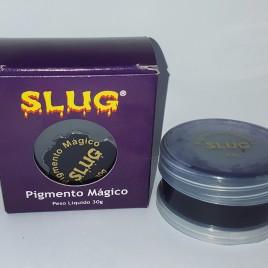 Pigmento Mágico Slug  – 30g – ROXO
